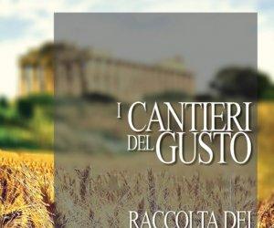 https://www.tp24.it/immagini_articoli/02-08-2019/1564770238-0-selinunte-cantieri-gusto.jpg