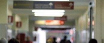 https://www.tp24.it/immagini_articoli/02-08-2019/1564782582-0-sanita-cambiano-codici-pronto-soccorso-siciliani.jpg