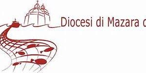 https://www.tp24.it/immagini_articoli/02-08-2020/1596327303-0-diocesi-di-mazara-incontro-con-vicepresidenti-ed-assistenti-diocesani-del-settore-adulti.jpg
