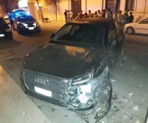 https://www.tp24.it/immagini_articoli/02-08-2020/1596366535-0-marsala-dieci-le-persone-coinvolte-nell-incidente-di-strasatti-fine-settimana-tragico-in-sicilia-nbsp.jpg