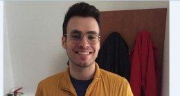 https://www.tp24.it/immagini_articoli/02-08-2021/1627862129-0-francesco-il-ragazzo-serio-di-marsala-i-misteri-sulla-sua-morte-in-attesa-dell-autopsia.jpg