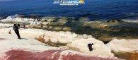 https://www.tp24.it/immagini_articoli/02-08-2021/1627898910-0-sicilia-sfregiata-con-una-vernice-rossa-la-marna-di-punta-bianca-nbsp.jpg