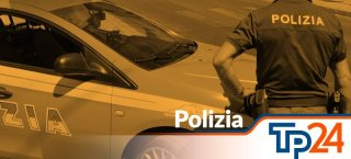 https://www.tp24.it/immagini_articoli/02-08-2021/1627901743-0-marsala-due-fratelli-arrestati-per-tentato-omicidio.jpg