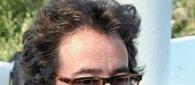 https://www.tp24.it/immagini_articoli/02-08-2021/1627904994-0-trapani-ricorda-sebastiano-tusa.jpg
