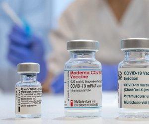 https://www.tp24.it/immagini_articoli/02-08-2021/1627918934-0-vaccini-pfizer-e-moderna-alzano-il-prezzo-e-per-oms-astrazeneca-e-meno-efficace-del-mix.jpg
