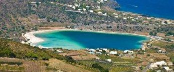 https://www.tp24.it/immagini_articoli/02-08-2021/1627919742-0-pantelleria-focolaio-senza-fine-festa-con-100-persone-fa-70-contagiati-3-sono-intubati.jpg