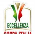 https://www.tp24.it/immagini_articoli/02-09-2013/1378104406-0-calcio-i-risultati-della-coppa-italia-dilettanti.jpg