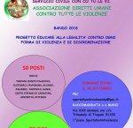https://www.tp24.it/immagini_articoli/02-09-2018/1535903222-0-servizio-civile-nazionale-favignana-domande-entro-settembre.jpg
