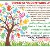 https://www.tp24.it/immagini_articoli/02-09-2019/1567442791-0-aprono-iscrizioni-diventare-volontari-ospedalieri-marsala.png