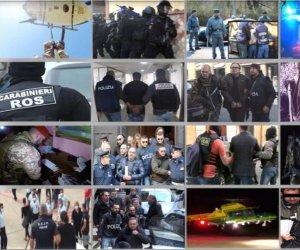 https://www.tp24.it/immagini_articoli/02-09-2021/1630535821-0-tempi-duri-per-i-nbsp-latitanti-di-mafia-ecco-come-li-cercano-e-li-arrestano.jpg