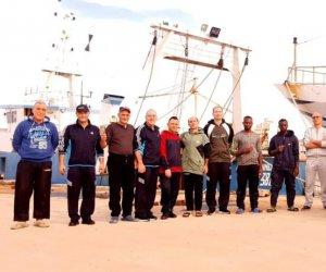 https://www.tp24.it/immagini_articoli/02-09-2021/1630576083-0-mazara-un-anno-dal-sequestro-dei-18-pescatori-i-sindacati-tenere-alta-l-attenzione.jpg