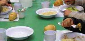 https://www.tp24.it/immagini_articoli/02-10-2013/1380697824-0-che-pasticci-marsala-schola-ecco-cosa-succede-alle-mense-scolastiche.jpg
