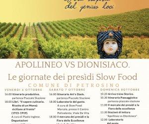 https://www.tp24.it/immagini_articoli/02-10-2017/1506962827-0-petrosino-apollineo-versus-dionisiaco-giornate-presidi-slow-food-provincia.jpg