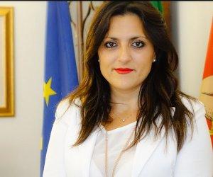 https://www.tp24.it/immagini_articoli/02-10-2018/1538465244-0-agroalimentare-deputata-marano-sicilia-adotti-sistema-tracciabilita.jpg