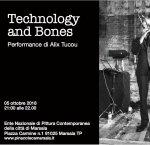 https://www.tp24.it/immagini_articoli/02-10-2018/1538466885-0-marsala-technology-bones-alix-tucou-brani-dipinti-dellimmaginario-estetico.jpg