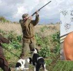 https://www.tp24.it/immagini_articoli/02-10-2018/1538471030-0-aveva-fucile-diciannovenne-ucciso-cacciatore.jpg
