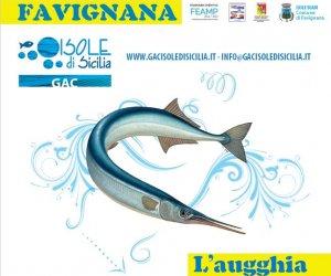 https://www.tp24.it/immagini_articoli/02-10-2018/1538495182-0-favignana-giornata-dedicata-pesce-povero-laugghia-pesce-povero-ricchezza.jpg