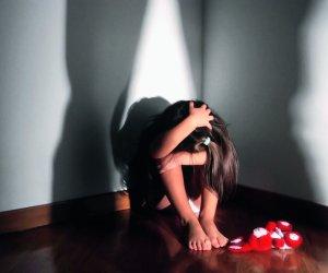 https://www.tp24.it/immagini_articoli/02-10-2019/1570016107-0-abusa-anni-nipote-parli-faccio-anche-sorellina.jpg