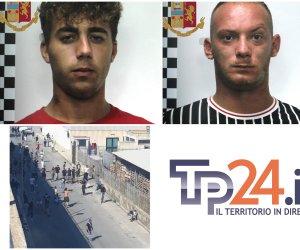 https://www.tp24.it/immagini_articoli/02-10-2019/1570035144-0-marsala-calcio-violenza-sassi-tifosi-dellacireale-ferito-anche-agente.jpg