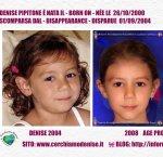 https://www.tp24.it/immagini_articoli/02-11-2016/1478065521-0-una-signora-di-san-benedetto-del-tronto-ho-visto-denise-pipitone.jpg