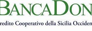 https://www.tp24.it/immagini_articoli/02-11-2016/1478079004-0-banca-don-rizzo-di-alcamo-partiti-i-prepensionamenti.jpg
