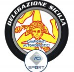 https://www.tp24.it/immagini_articoli/02-11-2016/1478090122-0-automobilismo-giunta-aci-sport-approva-le-gare-titolate-2017-e-premia-la-sicilia.png