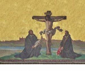 https://www.tp24.it/immagini_articoli/02-11-2017/1509610307-0-vaticano-luterani-benedizione-commemorazione-riforma.jpg