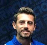 https://www.tp24.it/immagini_articoli/02-11-2018/1541175678-0-lagren-volley-marsalasan-cataldo-prossima-avversaria-erika-marino-compagne.jpg