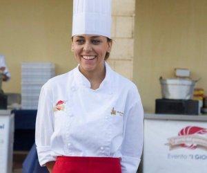https://www.tp24.it/immagini_articoli/02-11-2019/1572649513-0-mazara-giovane-chef-marika-giubilato-martedi-novembre.jpg