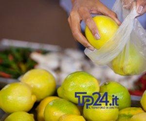 https://www.tp24.it/immagini_articoli/02-11-2019/1572677450-0-sicilia-scoperti-supermercato-limoni-cancerogeni-ecco-dove-venivano.jpg
