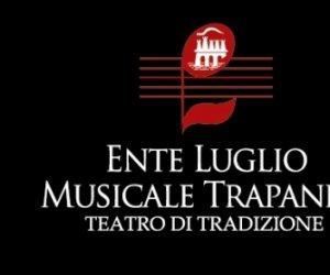 https://www.tp24.it/immagini_articoli/02-11-2019/1572680277-0-trapani-lente-luglio-musicale-seleziona-figuranti-lopera-cendrillon.jpg