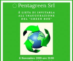 https://www.tp24.it/immagini_articoli/02-11-2019/1572691729-0-ambiente-mercoledi-erice-linaugurazione-green.png