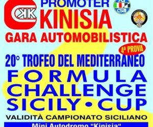 https://www.tp24.it/immagini_articoli/02-12-2014/1417540807-0-domenica-7-dicembre-a-kinisia-il-20-trofeo-del-mediterraneo.jpg
