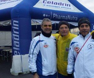 https://www.tp24.it/immagini_articoli/02-12-2015/1449049748-0-atletica-tre-marsalesi-alla-maratona-internazionale-di-firenze.jpg
