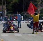 https://www.tp24.it/immagini_articoli/02-12-2016/1480682511-0-a-valderice-il-raduno-di-karting.jpg