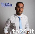 https://www.tp24.it/immagini_articoli/02-12-2017/1512195658-0-forza-italia-trapani-caso-guaiana-allattacco-micciche.jpg