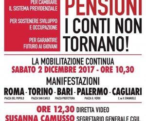 https://www.tp24.it/immagini_articoli/02-12-2017/1512201858-0-riforma-pensioni-questa-mattina-manifestazione-cgil-palermo.jpg