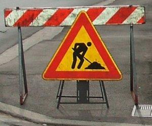 https://www.tp24.it/immagini_articoli/02-12-2018/1543749763-0-marsala-bisogna-allacciarsi-fognatura-asfaltano-strade.jpg