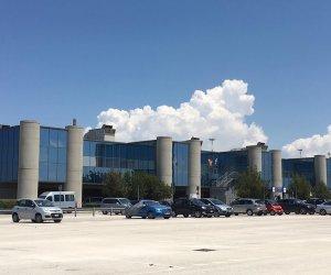 https://www.tp24.it/immagini_articoli/02-12-2018/1543753674-0-aeroporto-birgi-proposte-distretto-turistico-sicilia-occidentale.jpg