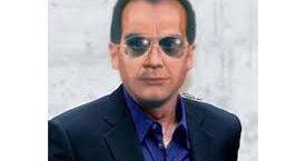https://www.tp24.it/immagini_articoli/02-12-2018/1543760305-0-padrino-fantasma-ogni-scoperta-malaffare-sicilia-sbandierata.jpg
