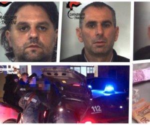 https://www.tp24.it/immagini_articoli/02-12-2019/1575265523-0-mafia-udienza-preliminare.jpg