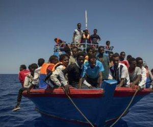 https://www.tp24.it/immagini_articoli/02-12-2019/1575274740-0-migranti-funziona-lintesa-arrivati-ricollocati-fuori-dallitalia.jpg