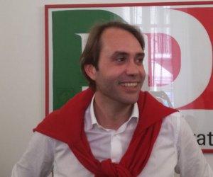 https://www.tp24.it/immagini_articoli/02-12-2019/1575284122-0-sicilia-indagato-corruzione-elettorale-deputato-italia-viva-luca-sammartino.jpg