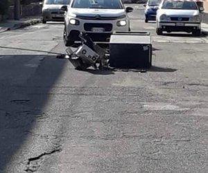 https://www.tp24.it/immagini_articoli/02-12-2019/1575289481-0-sicilia-portano-postamat-lutilizzo-ruspa-perdono-strada.jpg