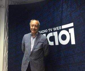 https://www.tp24.it/immagini_articoli/02-12-2019/1575310420-0-marsala-sindaco-influenzato-salta-firma-sportello-antiviolenza.jpg