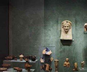https://www.tp24.it/immagini_articoli/02-12-2019/1575313338-0-sicilia-apre-museo-archeologico-francavilla-accogliera-reperti-inediti.jpg