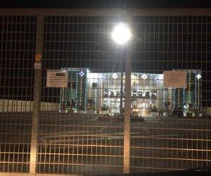 https://www.tp24.it/immagini_articoli/02-12-2019/1575314903-0-dopo-pochi-giorni-chiude-centro-commerciale-cinese-petrosino.jpg