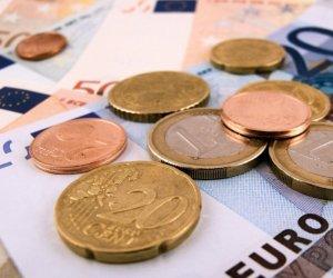 https://www.tp24.it/immagini_articoli/02-12-2019/1575321663-0-sicilia-dichiara-redditi-miliardi-euro-spende.jpg