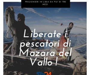 https://www.tp24.it/immagini_articoli/02-12-2020/1606923371-0-sequestrati-da-90-giorni-italiani-di-un-italia-minore-nbsp.png
