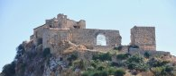 https://www.tp24.it/immagini_articoli/02-12-2020/1606936334-0-alcamo-finanziato-il-restauro-del-castello-di-calatubo.jpg